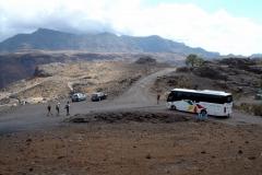 16KM - Data de las Ninas - Vuelta a la Sandara - Gran Canaria (11)