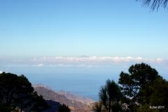 16KM - Data de las Ninas - Vuelta a la Sandara - Gran Canaria (12)