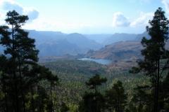 16KM - Data de las Ninas - Vuelta a la Sandara - Gran Canaria (2)
