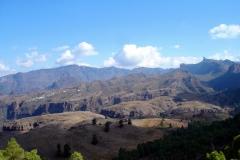 16KM - Data de las Ninas - Vuelta a la Sandara - Gran Canaria (3)