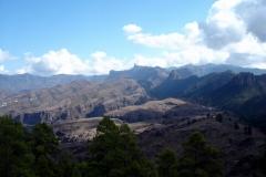 16KM - Data de las Ninas - Vuelta a la Sandara - Gran Canaria (4)