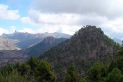 16KM - Data de las Ninas - Vuelta a la Sandara - Gran Canaria (6)