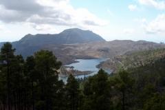 16KM - Data de las Ninas - Vuelta a la Sandara - Gran Canaria (9)