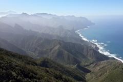 Bosque-Encantado-Anaga-Tenerife-16
