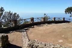 Bosque-Encantado-Anaga-Tenerife-17
