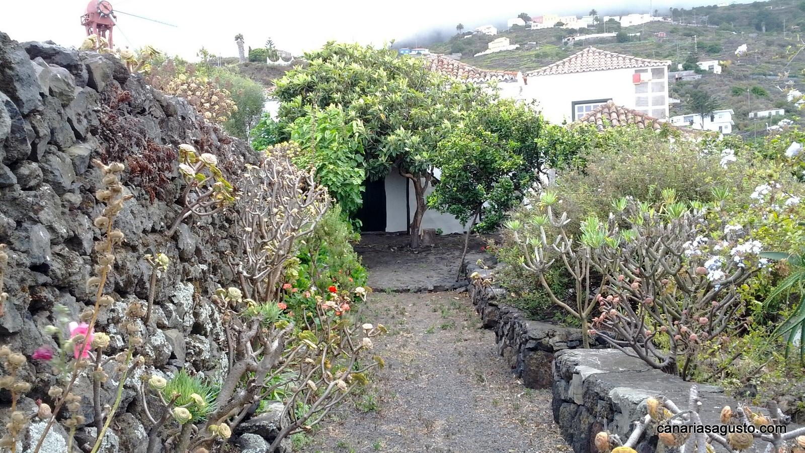 La-Palma-Islas-Canarias-Agosto-2013-11
