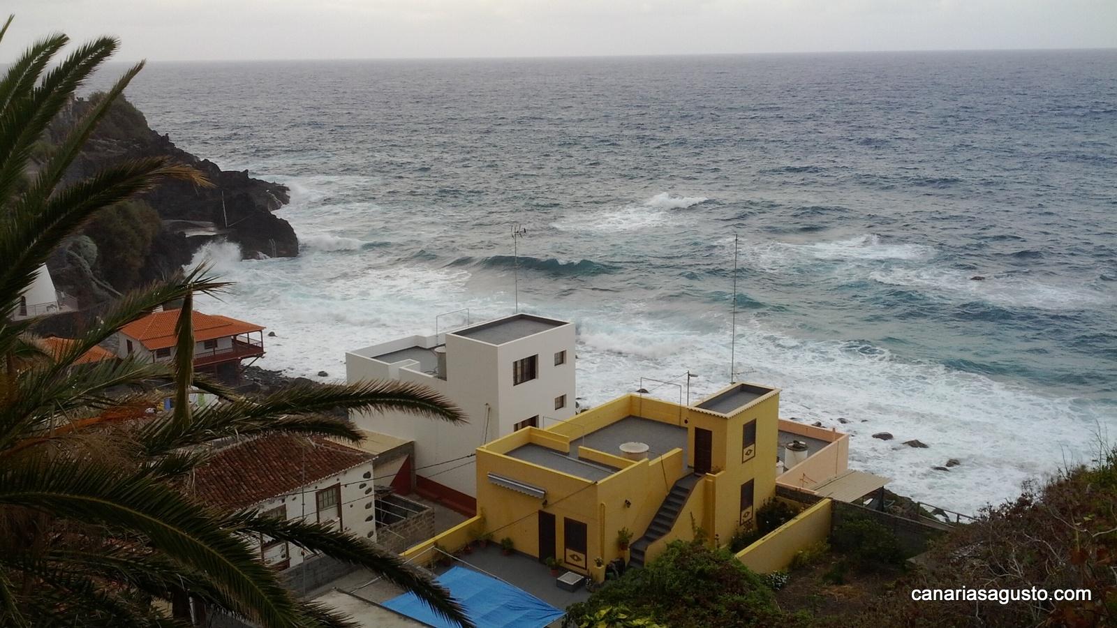 La-Palma-Islas-Canarias-Agosto-2013-60