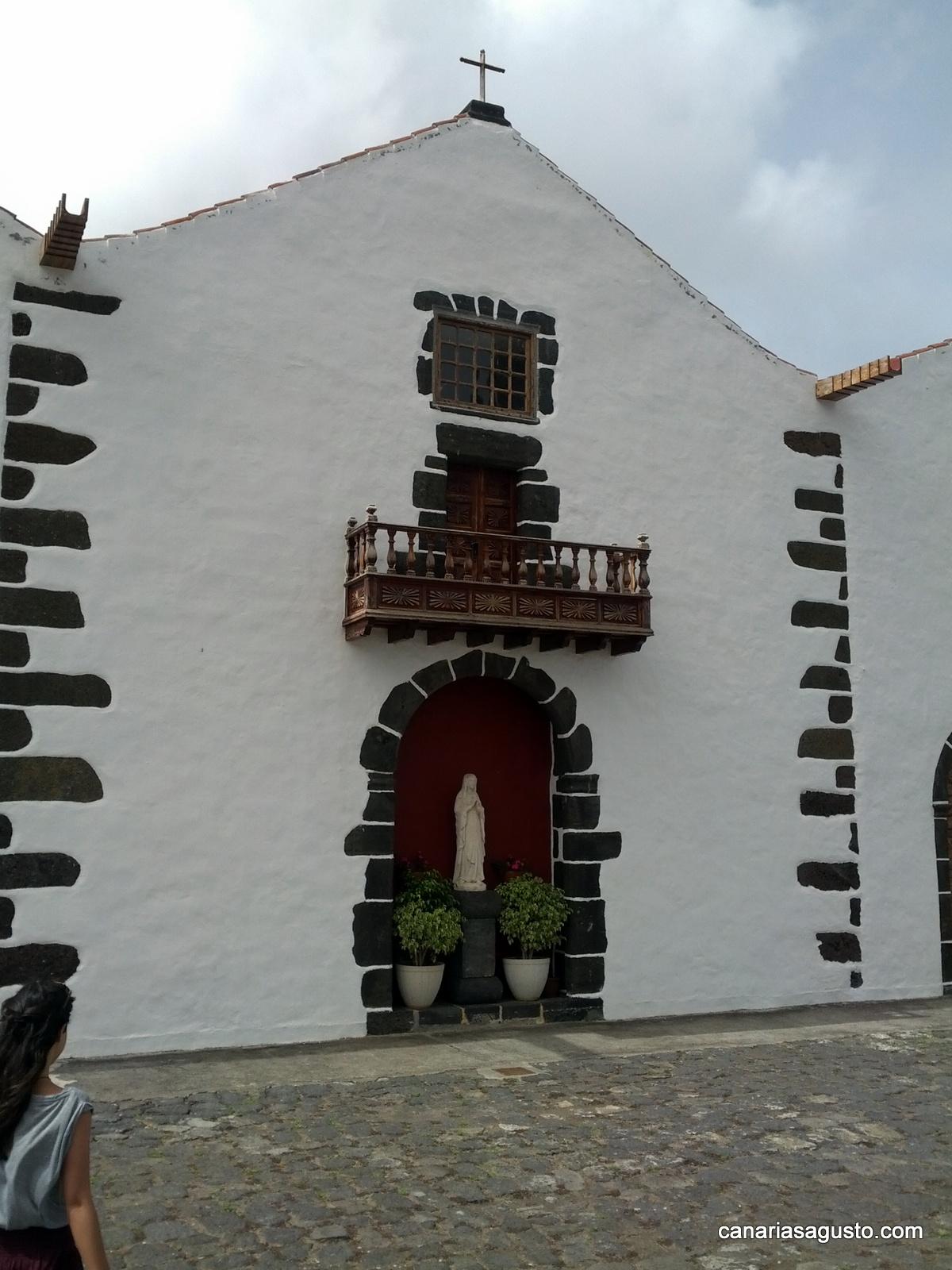 La-Palma-Islas-Canarias-Agosto-2013-7