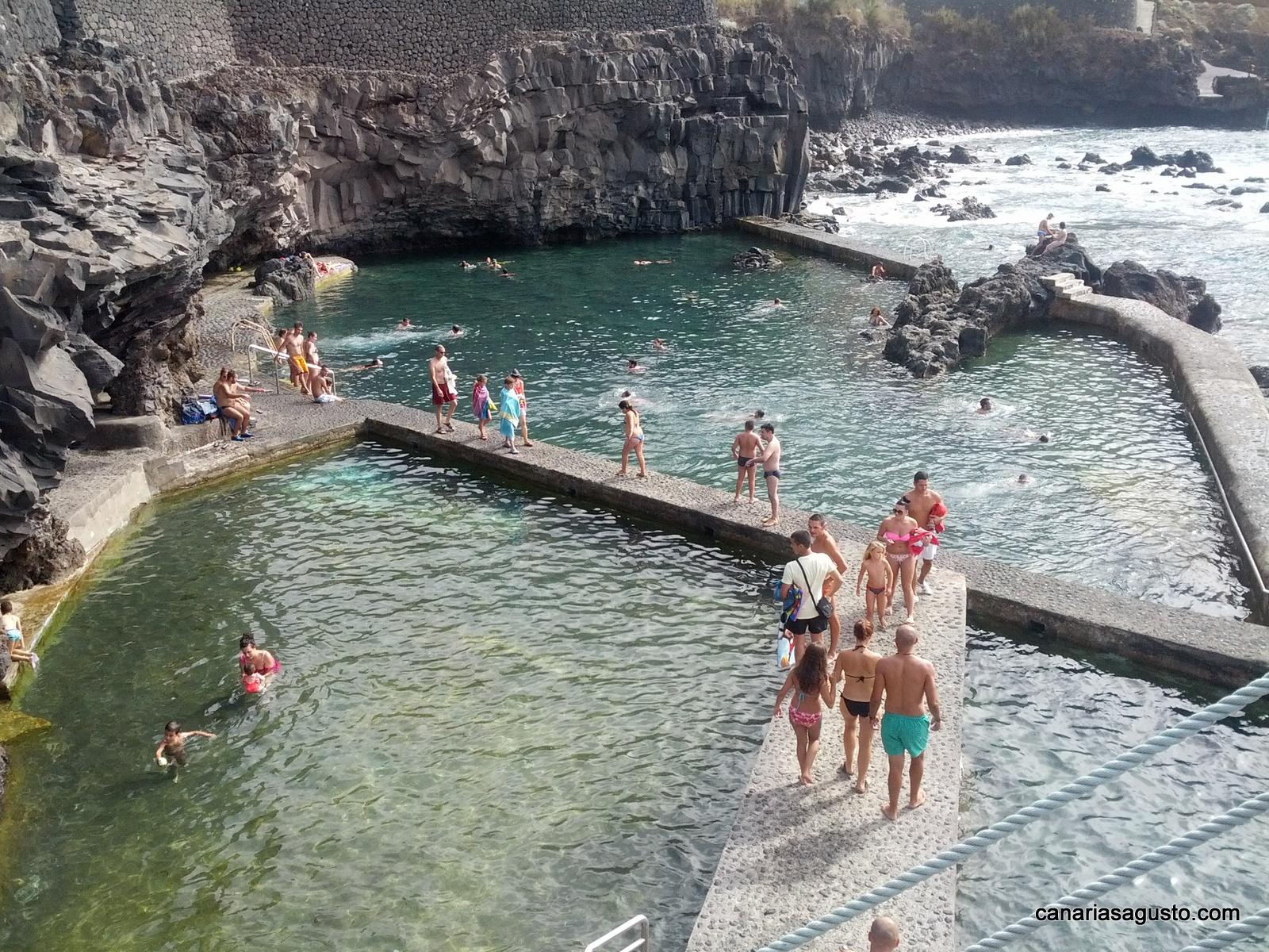 La-Palma-Islas-Canarias-Agosto-2013-74