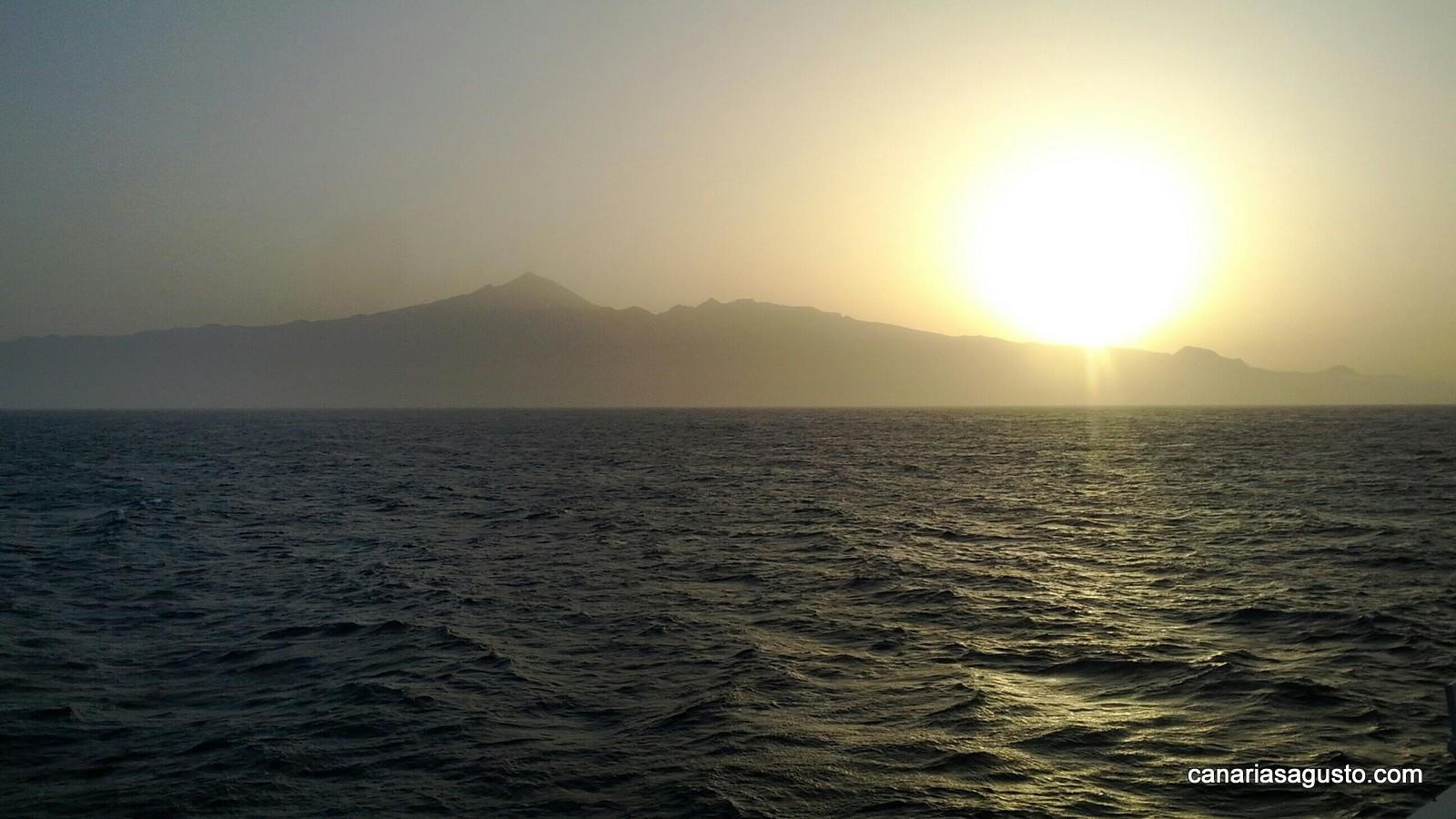 La-Palma-Islas-Canarias-Agosto-2013-85