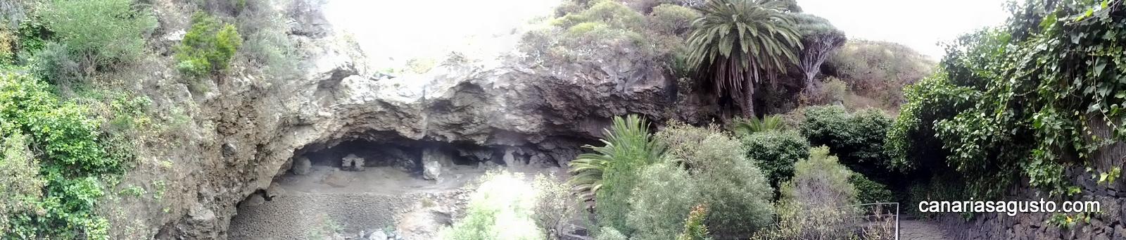 La-Palma-Islas-Canarias-Agosto-2013-87