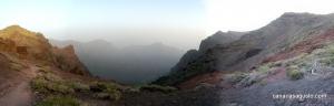La-Palma-Islas-Canarias-Agosto-2013-104