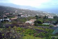La-Palma-Islas-Canarias-Agosto-2013-10