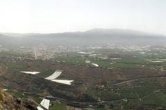 La-Palma-Islas-Canarias-Agosto-2013-100