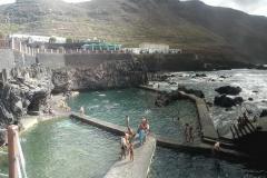 La-Palma-Islas-Canarias-Agosto-2013-102