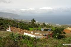 La-Palma-Islas-Canarias-Agosto-2013-6