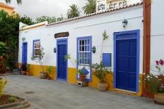 La-Palma-Islas-Canarias-Agosto-2013-62