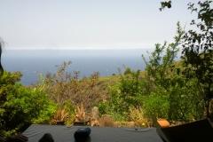 La-Palma-Islas-Canarias-Agosto-2013-68