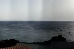 La-Palma-Islas-Canarias-Agosto-2013-88