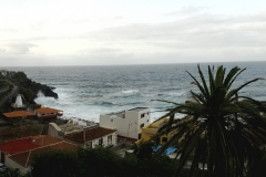La-Palma-Islas-Canarias-Agosto-2013-98