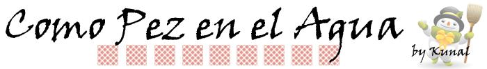 Xmas-2011-Logo