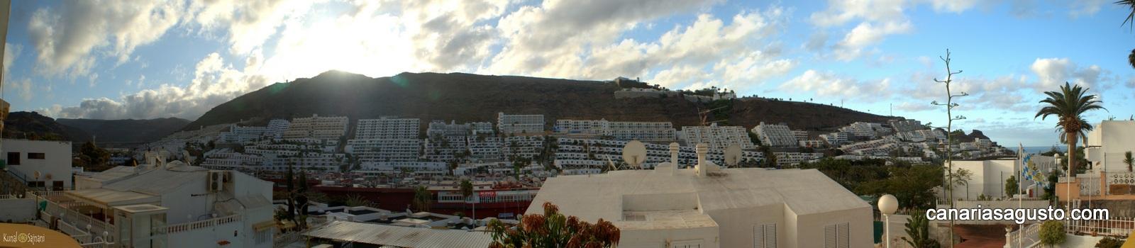 Puerto-Rico-Panorama-13.04.2012 @ 8.51AM