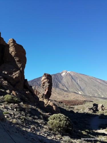 Panoramas del Teide (3)