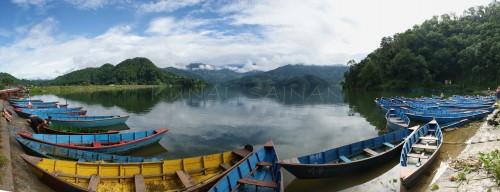 Begnas-Lake-Pokhara-Nepal-03.08.2012