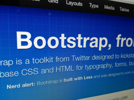 bootstrap carousel en wordpress