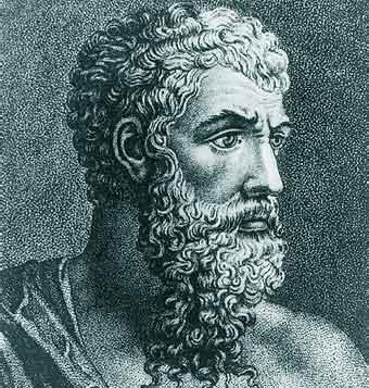 Aristofanes