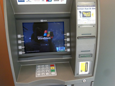 windows-xp-cash-machine