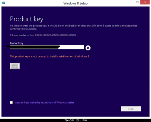 windows8keynoretail