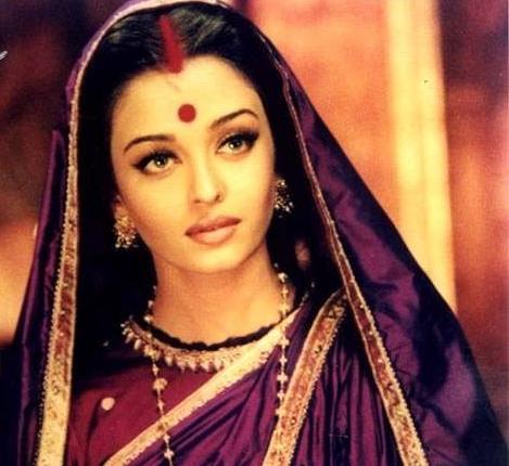 Aishwarya-Rai_sindoor