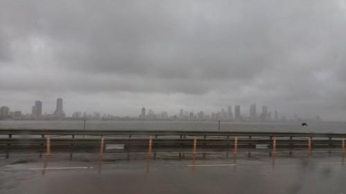 Horizonte Mumbai