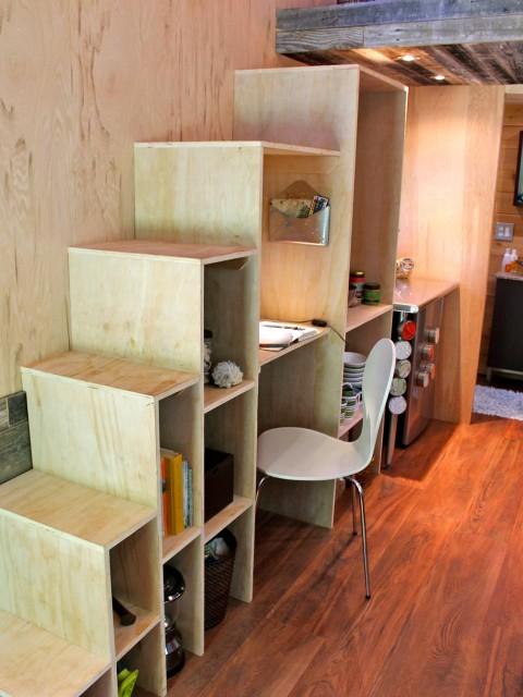 Mini Casa Joel Universitario (1)