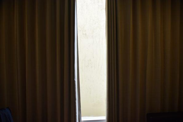 Vista Hotel City Park - Amritsar