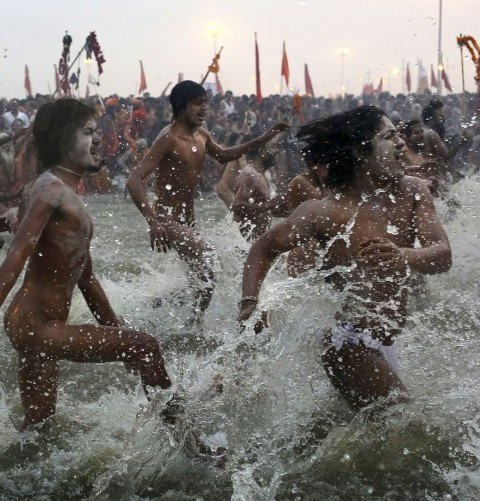 india-maha-kumbh-mela-