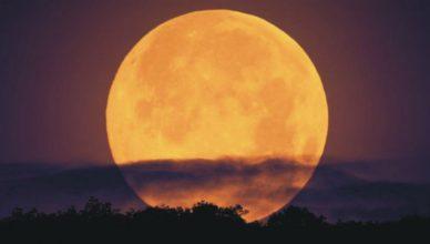 superluna-octubre-omicrono.
