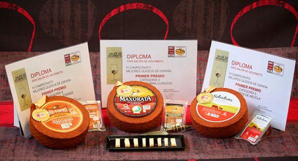 maxorata-premios