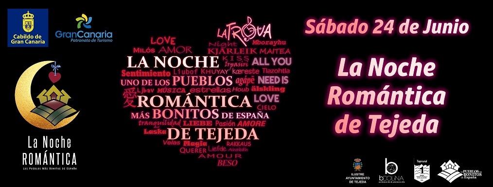 Sosticio Tejeda - Beso Bonito Amor