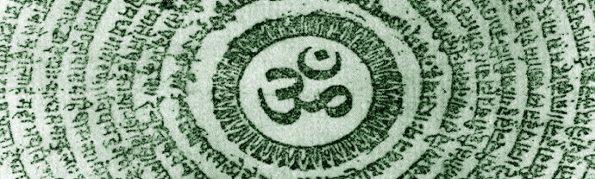 Shanti Mantra - La Completud en Ti