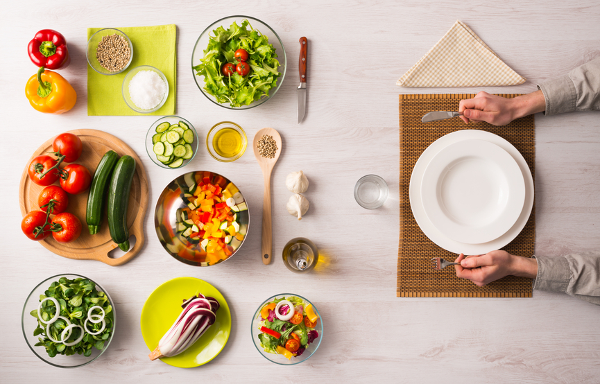 hiperfagia ansiosa mindful eating