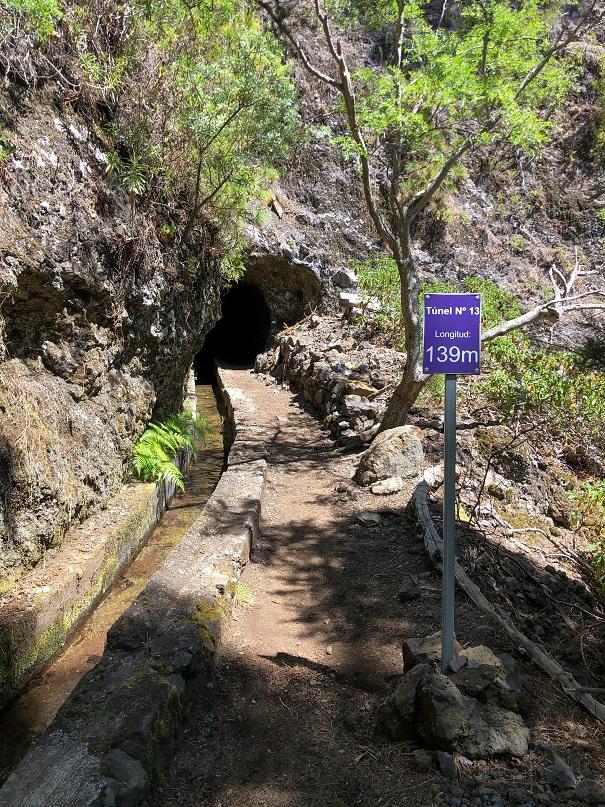 canagusto - marcos y cordero - túnel 13