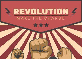 3-5 revolucion