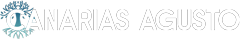 Canariasagusto Logo