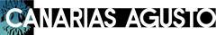 Canariasagusto Footer Logo