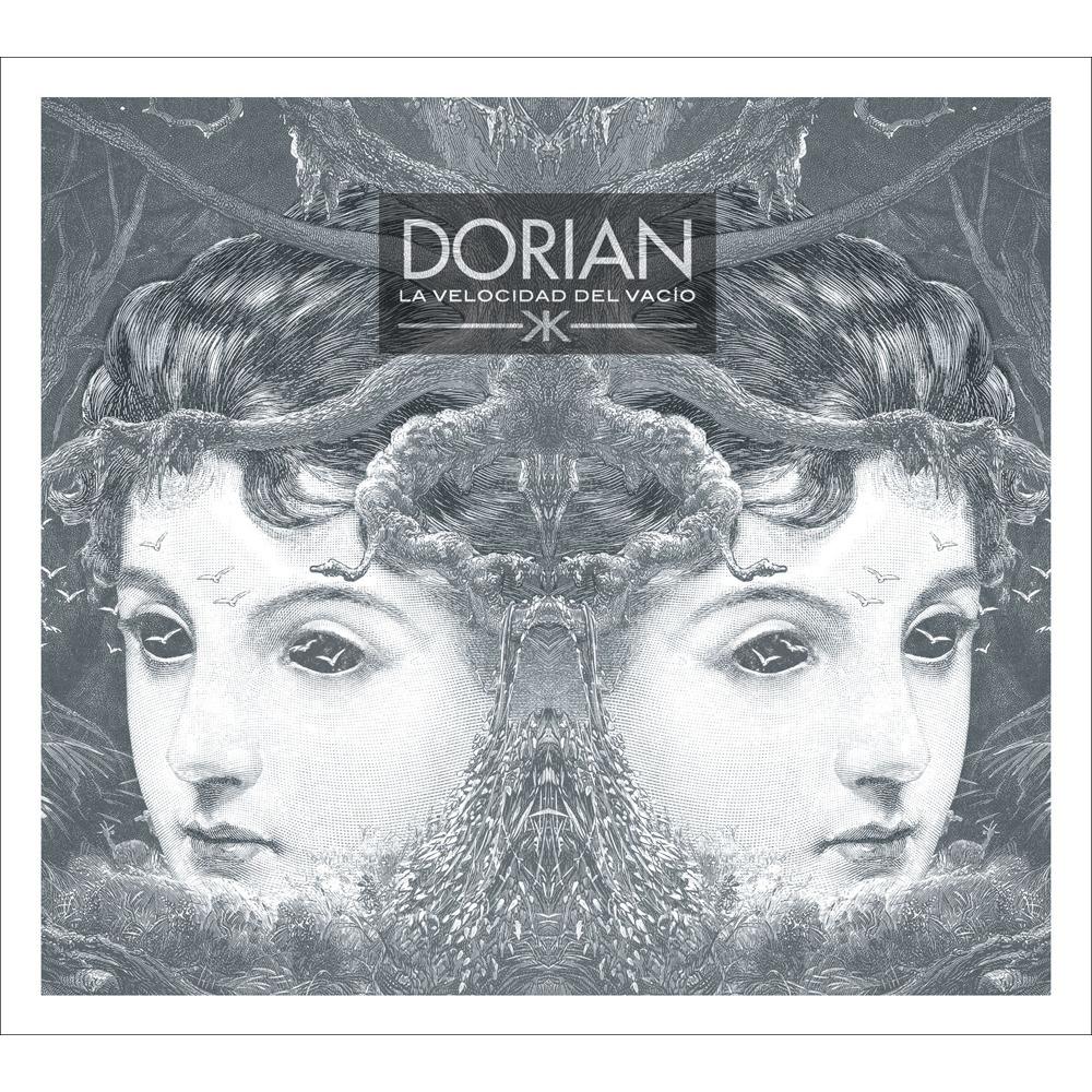 Dorian - El sueño eterno