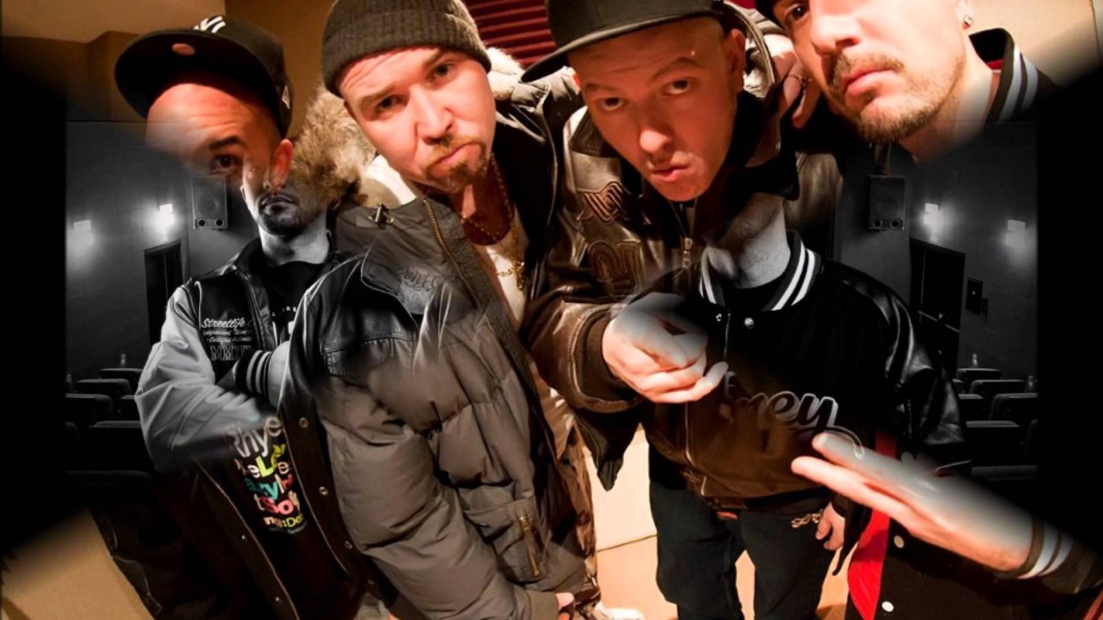 Mala Juntera - Grupo Musical